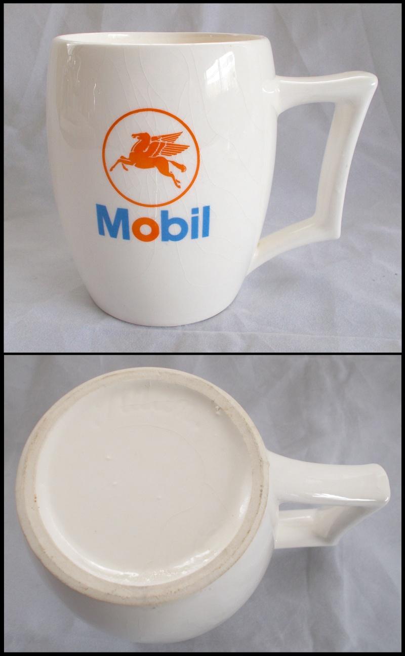 Mobil tankard for gallery Dscn7416