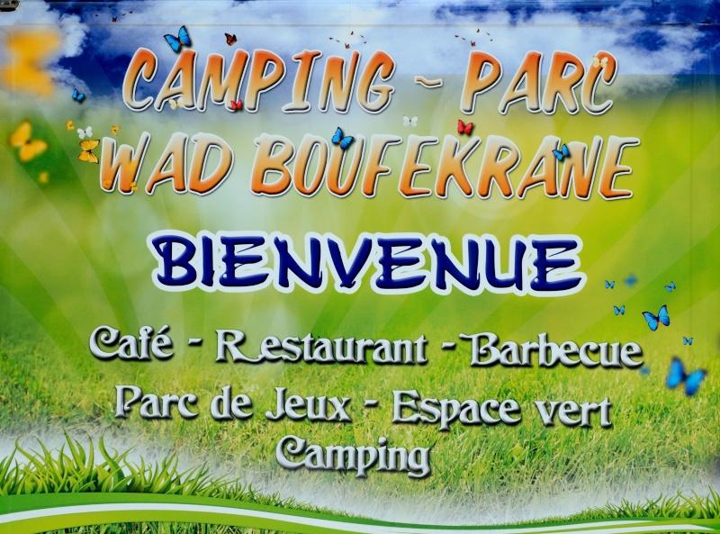[Campings M : Généralités]  Recherche Camping région FES/MEKNES/CASA M_76710