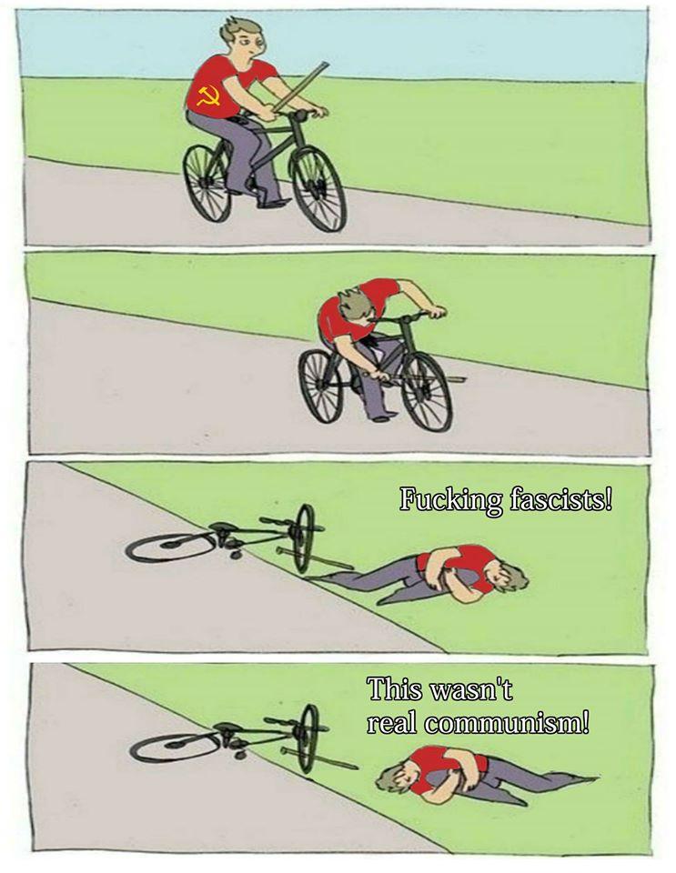 Cartoons/Comics/Memes Commie10