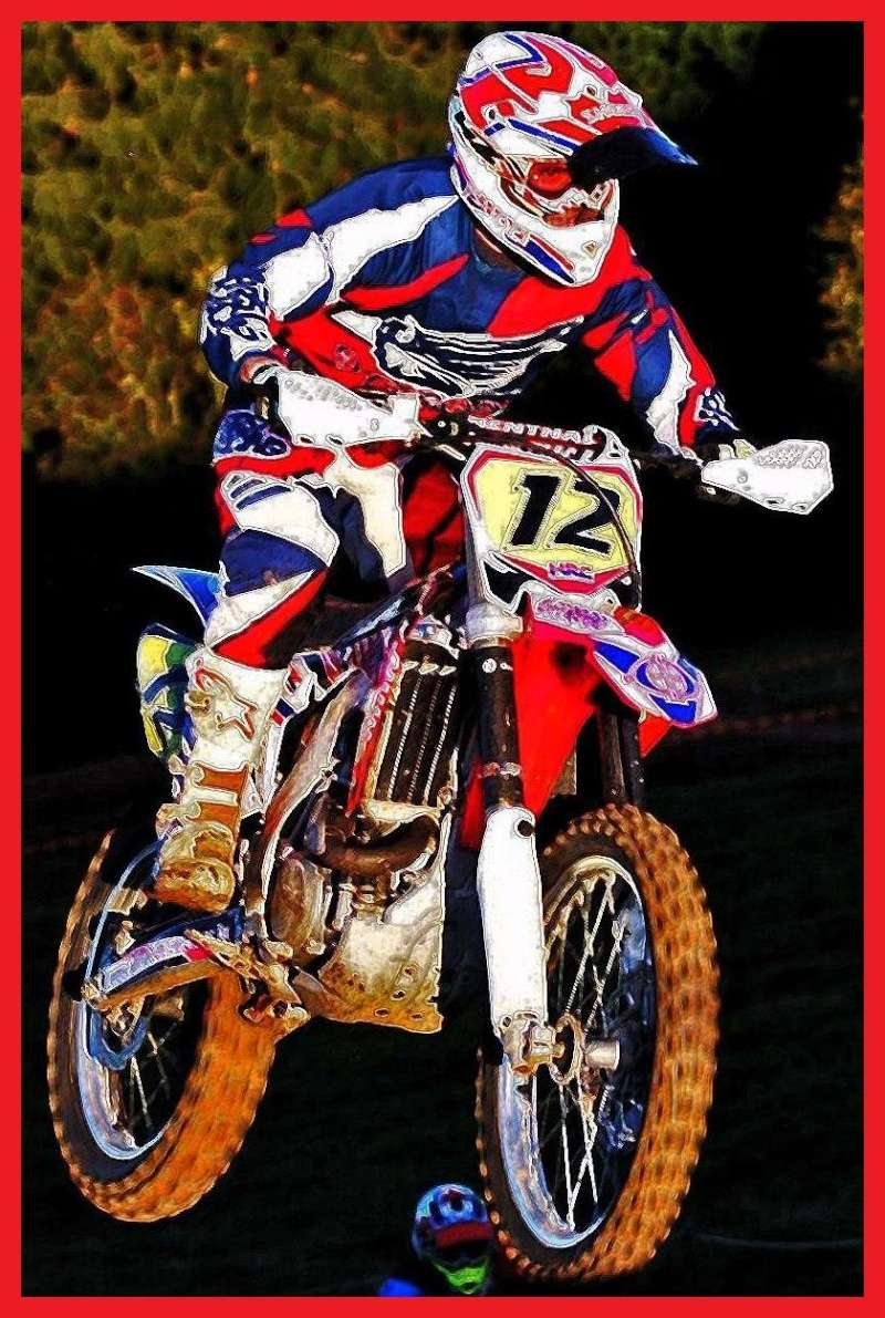 Motocross Moircy - 27 septembre 2015 ... - Page 13 Img_3211