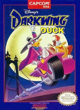 Idée de jeux :) Darkwi10