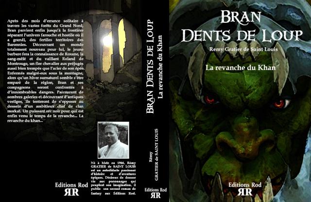 Bran Dents De Loup [Editions Rod] - Page 3 Exempl12