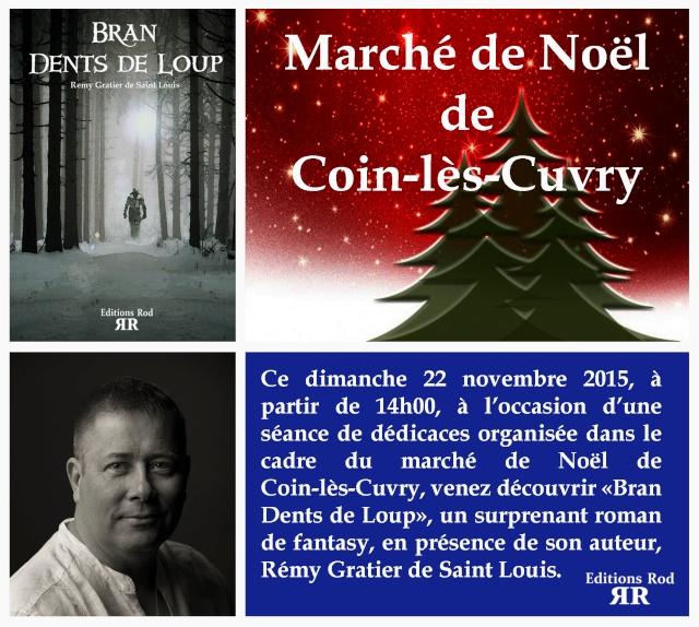 Bran Dents De Loup [Editions Rod] - Page 3 Image_10