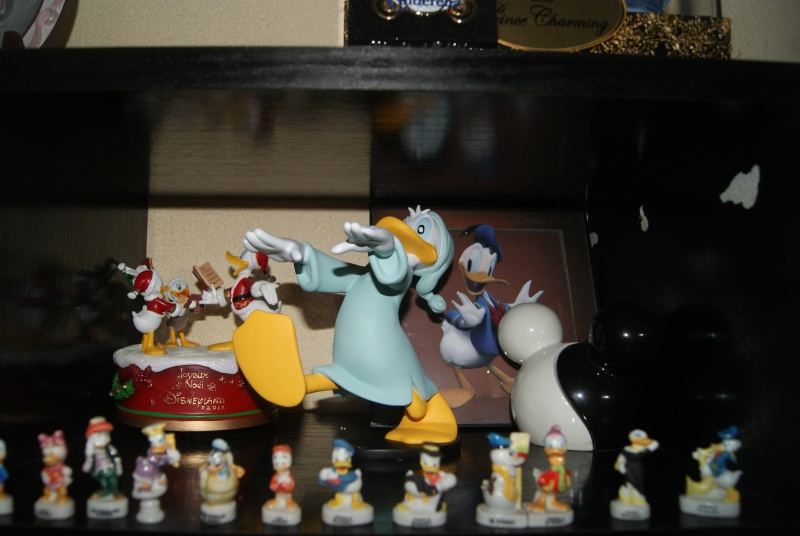Mickey et ses amis  - Page 7 00512