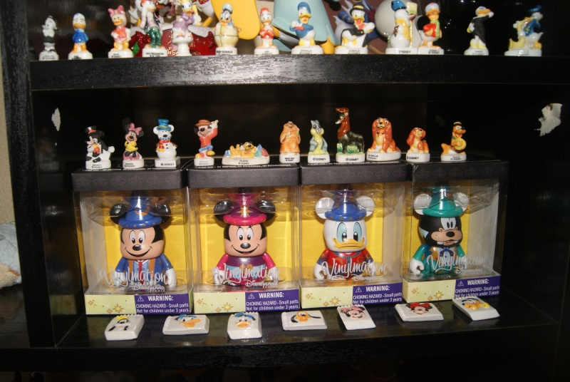 Mickey et ses amis  - Page 7 00615