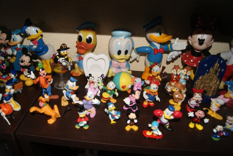 Mickey et ses amis  - Page 7 00812