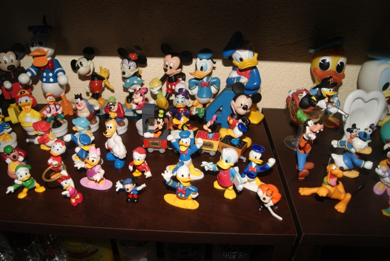 Mickey et ses amis  - Page 7 00915
