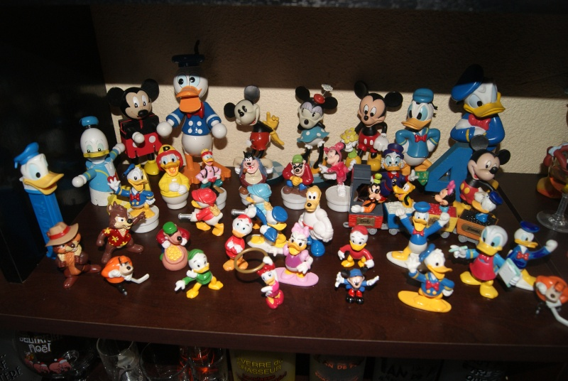Mickey et ses amis  - Page 7 01012