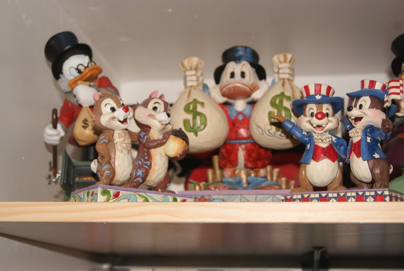 Mickey et ses amis  - Page 7 02013