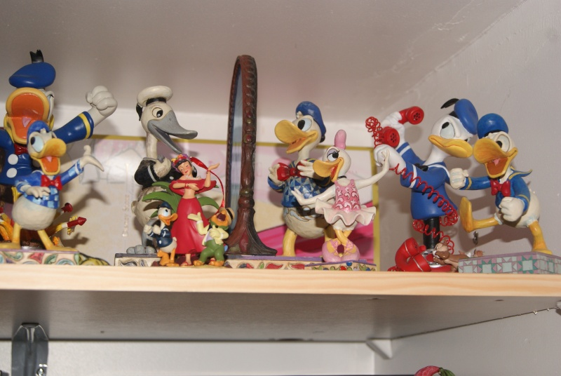 Mickey et ses amis  - Page 7 02212