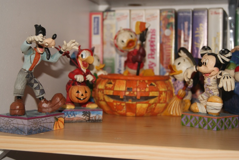 Mickey et ses amis  - Page 7 02414