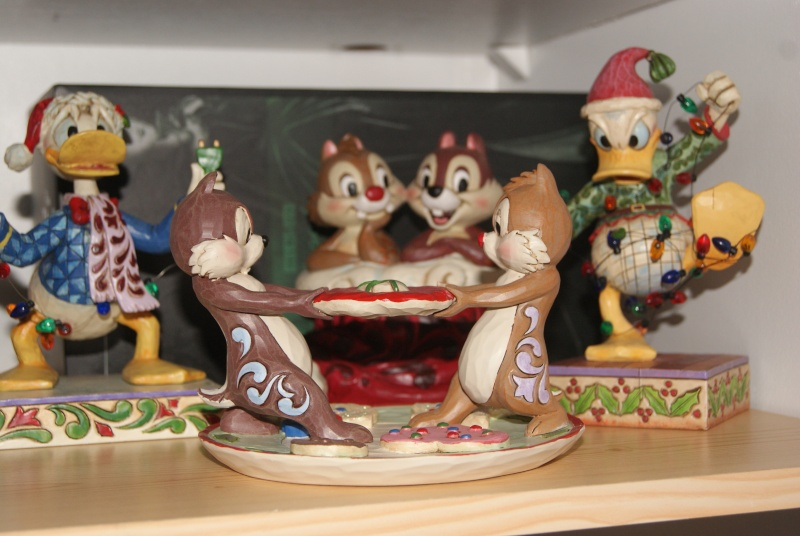 Mickey et ses amis  - Page 7 02712