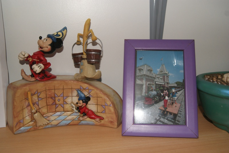 Mickey et ses amis  - Page 7 03012