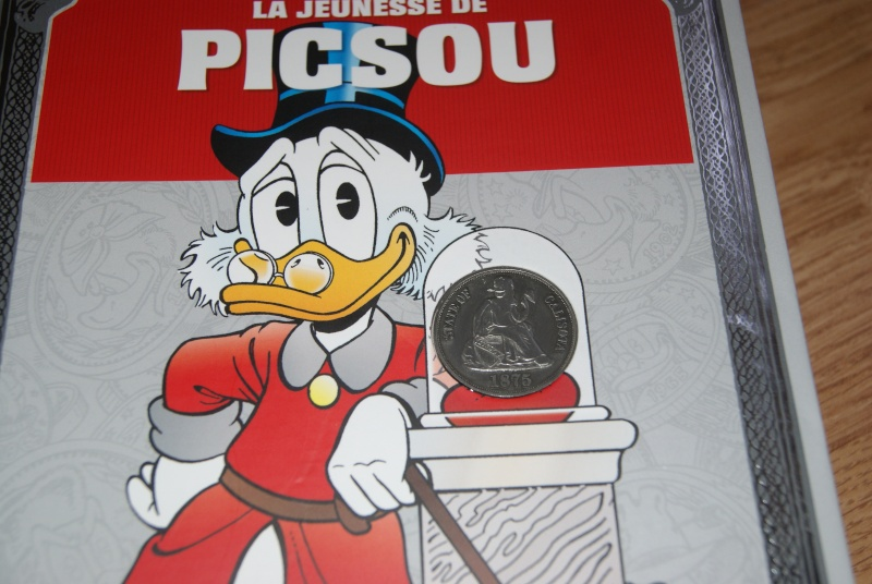 Mickey et ses amis  - Page 7 03612
