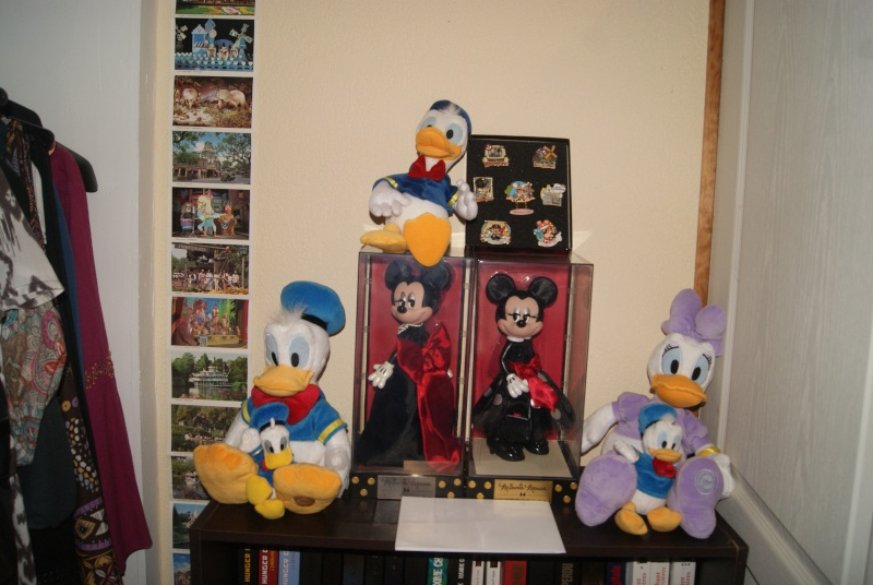 Mickey et ses amis  - Page 7 04412