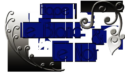 [Clos] Les égéries 2016 - Les Mister Blance10