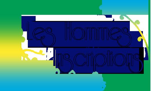 [Clos] Les égéries 2016 - Les Mister Inscri10