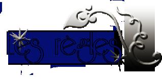 [Clos] Les égéries 2016 - Les Mister Les_re10