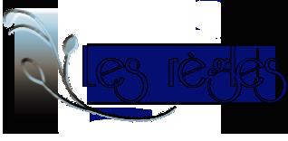 [Clos] Les égéries 2016 - Les Mister Les_re11