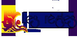 [Clos] Les égéries 2016 - Les Mister Les_re12
