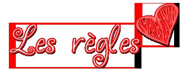 [Clos] La lettre d'amour Regles15