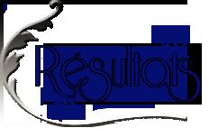[Clos] Les égéries 2016 - Les Mister Result12