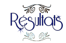 [Clos] Les égéries 2016 - Les Mister Result14