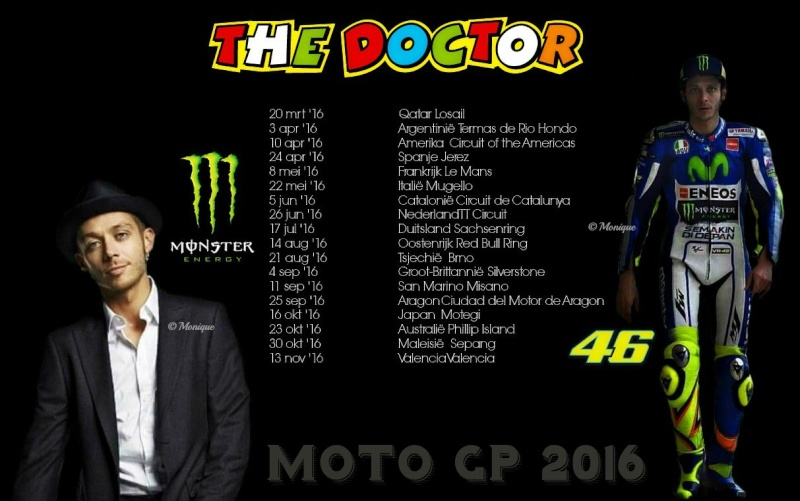 Topic Rossi MotoGP - Page 3 Planni10