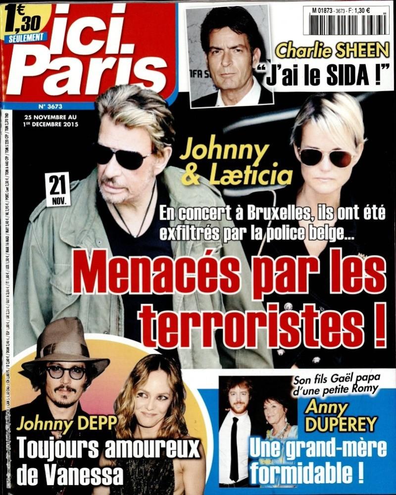 Ici Paris  - Page 4 M1873_10