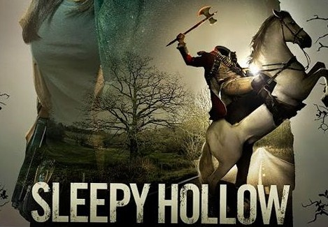 Sleepy Hollow Sleepy10