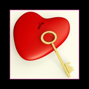 Vous cherchez l'Amour ou l'Amour vous cherche Cupid-11