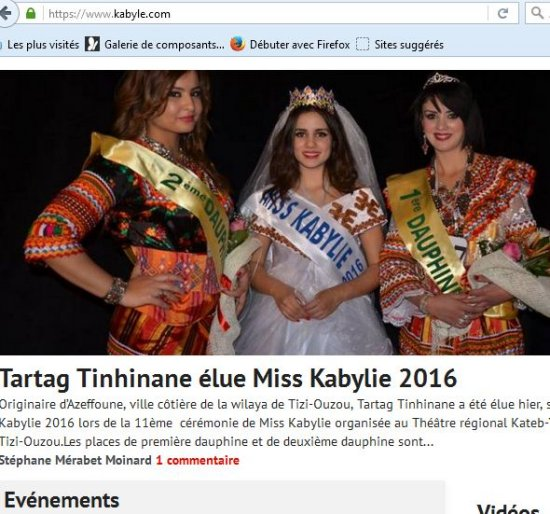 Kabyle.com Kabyle10