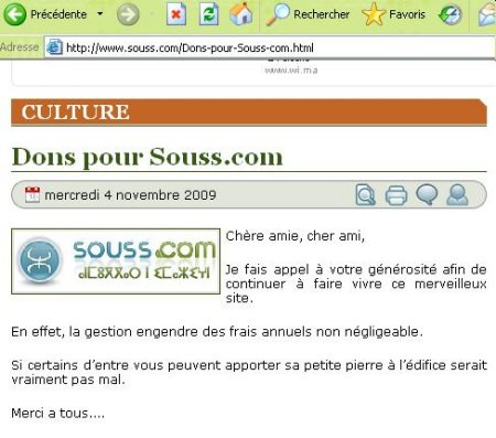 Souss - Souss.com en zone de turbulence? Souss_10