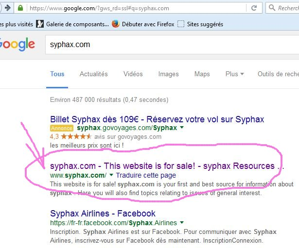 amazigh - Syphax.com a plié bagage , le site Amazigh inaccessible Syphax10