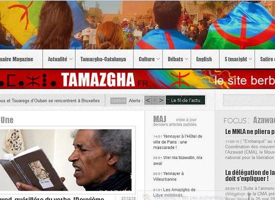 Tamazgha.fr Tamazg10