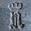 La collection de Baionnettes de P-3RI remise à jour - Page 9 M11
