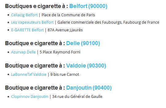 Nouveau avec la cigarette électronique, quelques questions Captur13