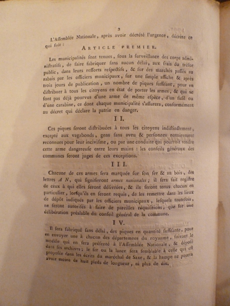 "Au sujet du marquage ""A.N."" 1791-1792 P1150213"