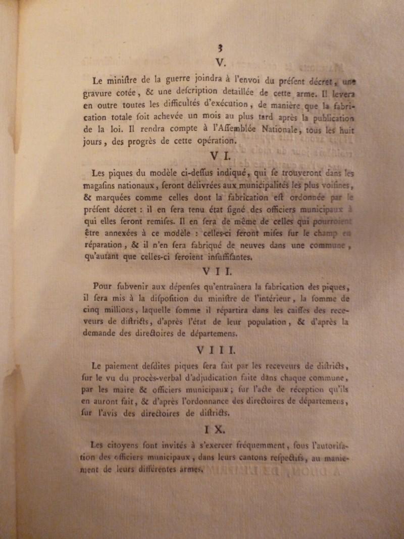 "Au sujet du marquage ""A.N."" 1791-1792 P1150214"