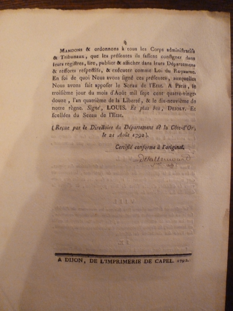 "Au sujet du marquage ""A.N."" 1791-1792 P1150215"