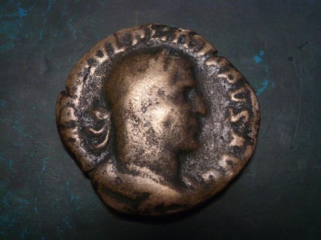 Deux romaines à identifier  P1150313