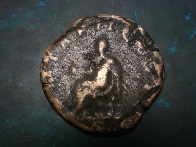 Deux romaines à identifier  P1150314