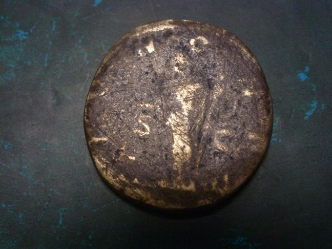 Deux romaines à identifier  P1150316