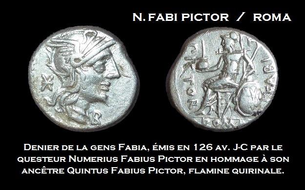 Gens Fabia Qfp10