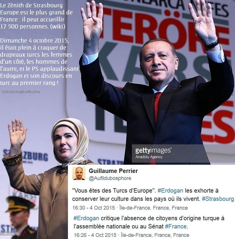 Et ils osent s'étonner que le FN soit en tête des régionales en région ACAL ? Erdoga11