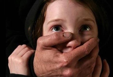 Blog de Samie @16Avril06 Rescapée de l'islam Fillet10