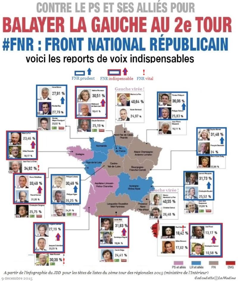 Régionales FNR - Front National Républicain contre la Gauche  Fnr_tr12