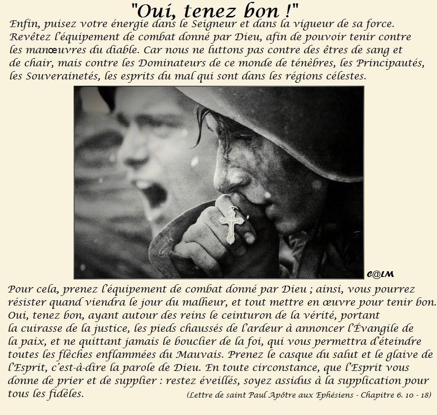 Dieu sauve la France !  Hommag10