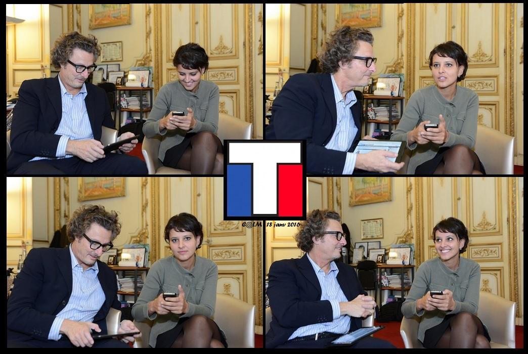 """""""L'Important"""" ou """"La Transition"""" par Posternak, bas les masques ! La_tra10"""