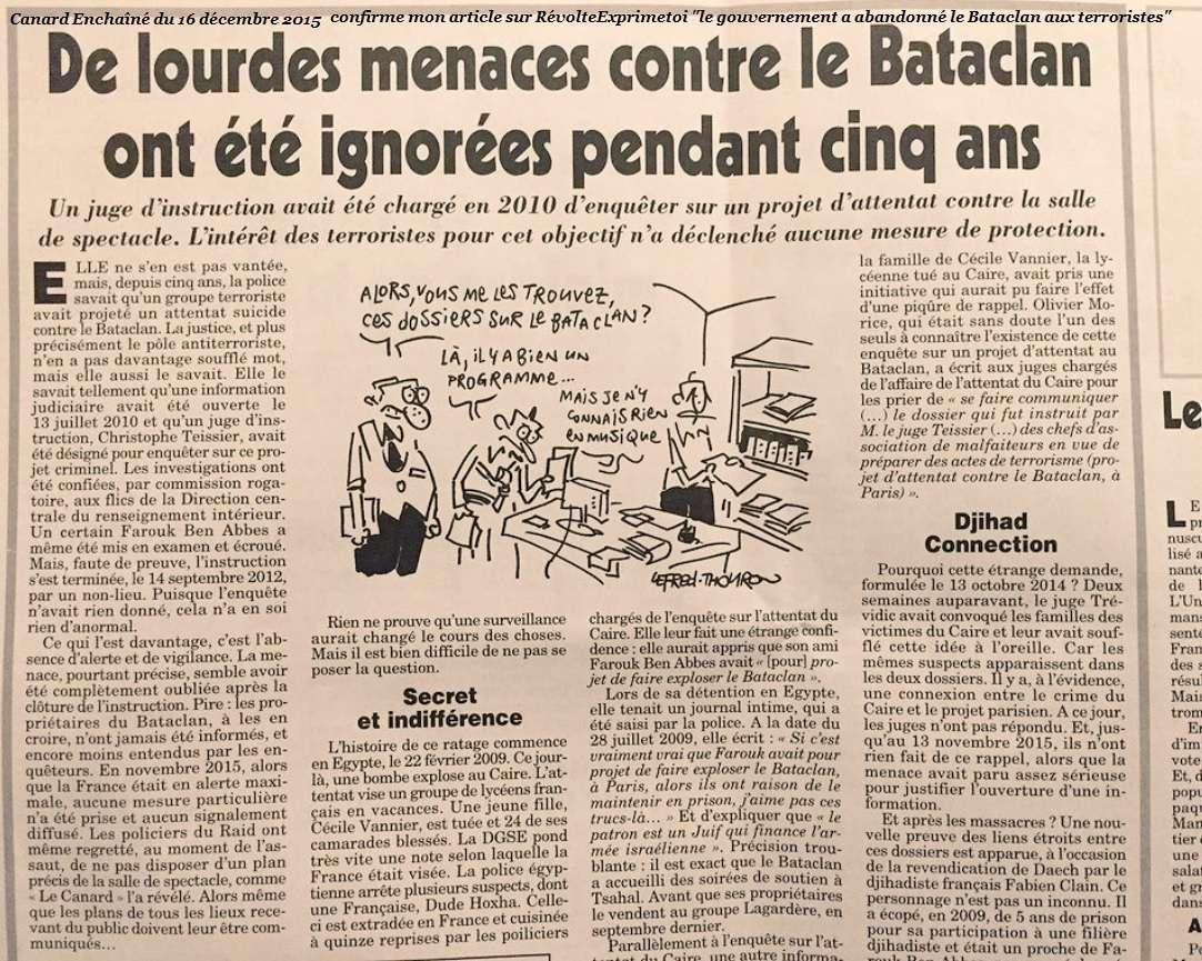 Le gouvernement a abandonné le Bataclan aux terroristes  Le_can10